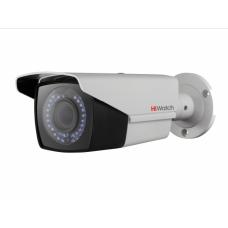 Архивная модель   Видеокамера HiWatch  DS-T206P