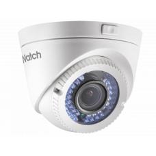 Архивная модель   Видеокамера HiWatch  DS-T209P