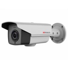 Новая камера HiWatch DS-T226S для защиты периметра и протяженных территорий
