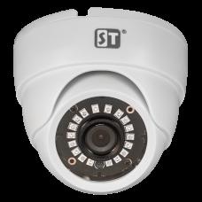 Видеокамера ST-2004