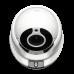 Видеокамера ST-2023 (версия 2) купить в Ростове-на-Дону в интернет-магазине MrVision.ru