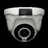 Видеокамера ST-2023 (версия 2)