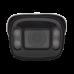 Видеокамера ST-S2125 PRO FULLCOLOR купить в Ростове-на-Дону в интернет-магазине MrVision.ru
