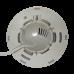 Видеокамера ST-171 M IP HOME (ВЕРСИЯ 3) 3,6 mm купить в Ростове-на-Дону в интернет-магазине MrVision.ru