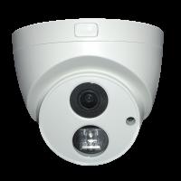 Видеокамера ST-171 M IP HOME (ВЕРСИЯ 3) 3,6 mm