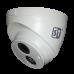 Видеокамера ST-171 M IP HOME POE (версия 2) 3,6мм купить в Ростове-на-Дону в интернет-магазине MrVision.ru