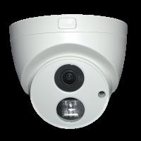 Видеокамера ST-171 M IP HOME POE (версия 2) 3,6мм