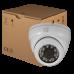 Видеокамера ST-174 IP HOME H.265 POE версия 2 купить в Ростове-на-Дону в интернет-магазине MrVision.ru