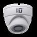 Видеокамера ST-174 M IP HOME POE (версия 4) 2,8 mm