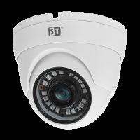 Видеокамера ST-174 M IP HOME (версия 4) 2,8 mm