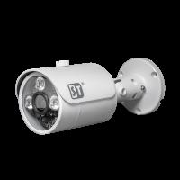 Видеокамера ST-181 M IP HOME АУДИО (версия 4) 2,8мм