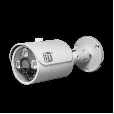 Видеокамера ST-181 M IP HOME POE АУДИО (версия 4) 2,8мм