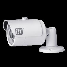 Архивная модель | Видеокамера ST-181 M IP HOME POE H.265