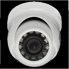Видеокамера ST-2011 купить в Ростове-на-Дону в интернет-магазине MrVision.ru
