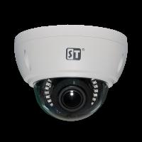 Видеокамера ST-2023