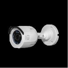 Видеокамера ST-2051
