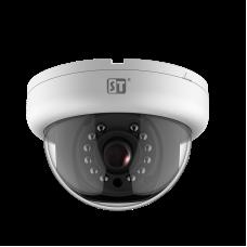 Видеокамера ST-2052