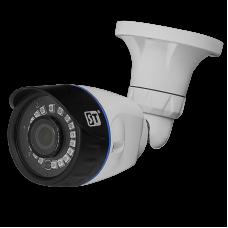 Видеокамера ST-2201 купить в Ростове-на-Дону в интернет-магазине MrVision.ru