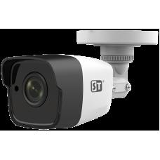 Видеокамера ST-5051 купить в Ростове-на-Дону в интернет-магазине MrVision.ru
