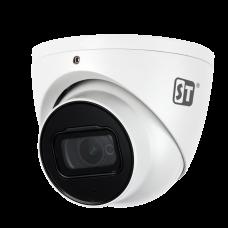 Видеокамера ST-708 PRO D купить в Ростове-на-Дону в интернет-магазине MrVision.ru
