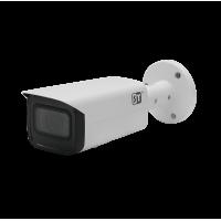 Видеокамера ST-732 IP PRO D