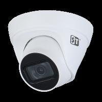 Видеокамера ST-803 IP PRO D