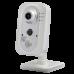Видеокамера ST-H2702 PoE (2,8mm) купить в Ростове-на-Дону в интернет-магазине MrVision.ru