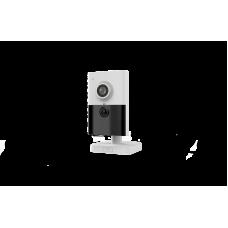 Видеокамера ST-H2704 WiFi H.265 (2,8mm)