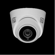 Видеокамера ST-S2542 Light купить в Ростове-на-Дону в интернет-магазине MrVision.ru