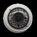 Видеокамера ST-S2544 LIGHT POE