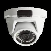 Видеокамера ST-S5501