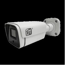 Видеокамера ST-S5511 POE