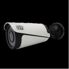 Видеокамера ST-S5513