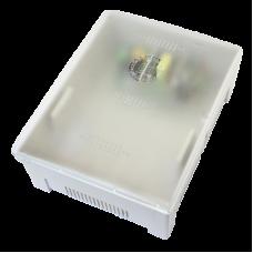 Блок бесперебойного питания ST-ББП-100 (с защитой АКБ), (версия 2)
