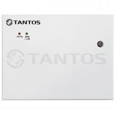 Источник бесперебойного питания (Металл) TANTOS ББП-100 MAX2-L
