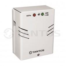 Источник бесперебойного питания  (Металл) TANTOS ББП-15 TS
