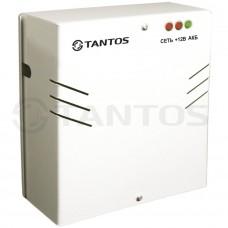 Источник бесперебойного питания (Металл) TANTOS ББП-20 PRO