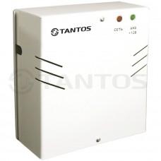 Источник бесперебойного питания (Металл) TANTOS ББП-20 PRO Light