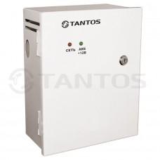 Источник бесперебойного питания (Металл) TANTOS ББП-100 MAX-L
