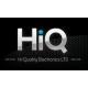 Видеорегистраторы  HiQ-Electronic