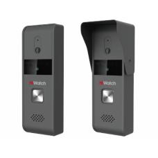 Монитор домофона HiWatch DS-D100P