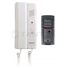 Аудиодомофон Tantos TS-203Kit