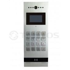 Многоквартирный домофон Tantos TS-VPS lux