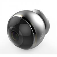 Видеокамера EZVIZ C6P