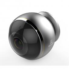 Видеокамера EZVIZ C6P купить в Ростове-на-Дону в интернет-магазине MrVision.ru