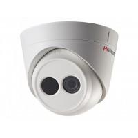 Архивная модель | Камера HiWatch DS-I113 (4 mm)