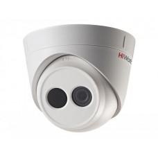 Камера HiWatch DS-I113 купить в Ростове-на-Дону в интернет-магазине MrVision.ru
