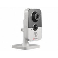 Камера HiWatch DS-I114W  купить в Ростове-на-Дону в интернет-магазине MrVision.ru