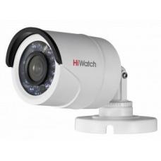 Архивная модель | Камера HiWatch DS-I120  купить в Ростове-на-Дону в интернет-магазине MrVision.ru