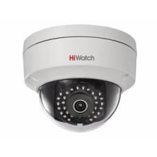 Архивная модель | Камера HiWatch DS-I122